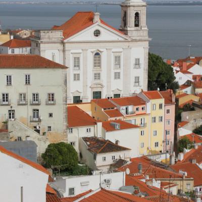 044-Lisbonne