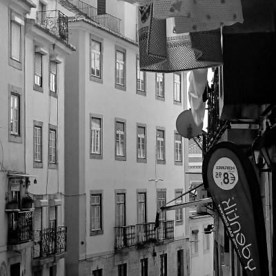 094-Lisbonne
