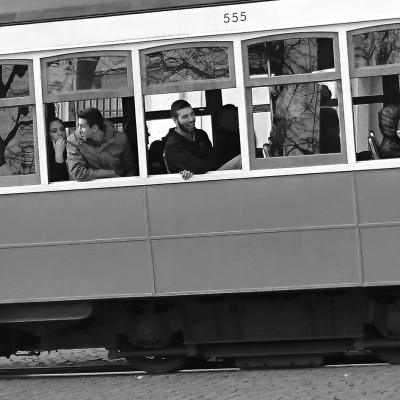 119-Lisbonne