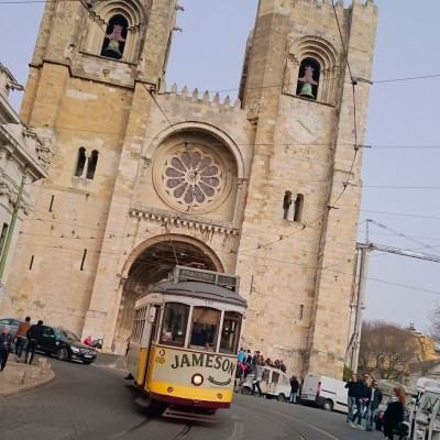 122-Lisbonne