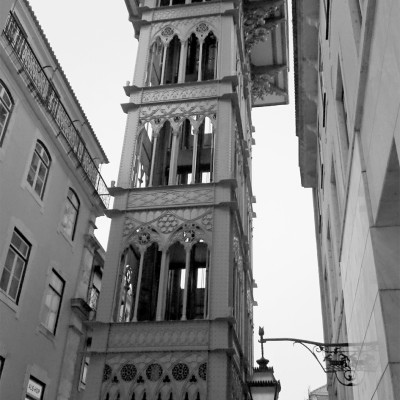 129-Lisbonne