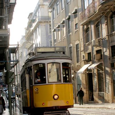 148-Lisbonne