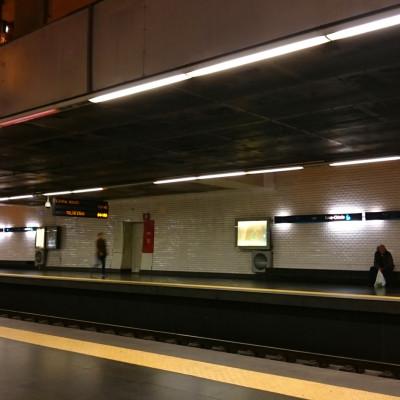 174-Lisbonne
