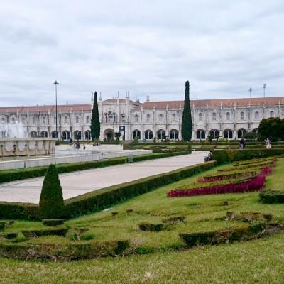 182-Lisbonne