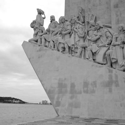 187-Lisbonne