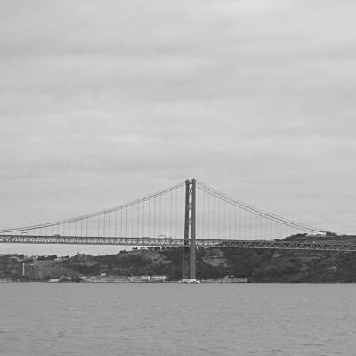 189-Lisbonne