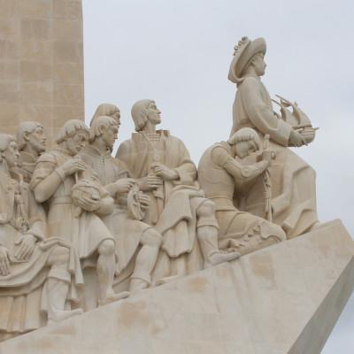 191-Lisbonne