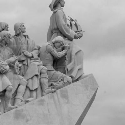 193-Lisbonne