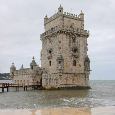 201-Lisbonne