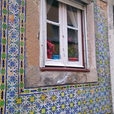 227-Lisbonne
