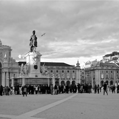 239-Lisbonne