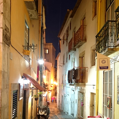 271-Lisbonne