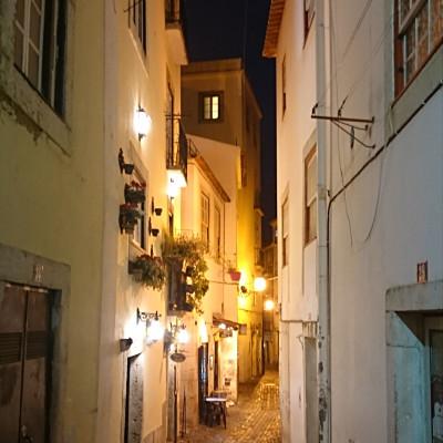 273-Lisbonne