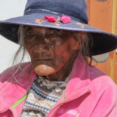 Bhutan-102