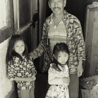 Bhutan-107