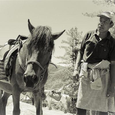Bhutan-110