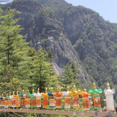 Bhutan-112