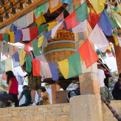 Bhutan-122