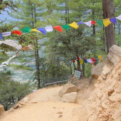 Bhutan-125