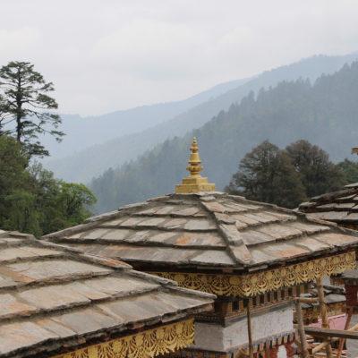 Bhutan-34