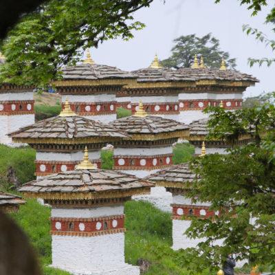 Bhutan-36