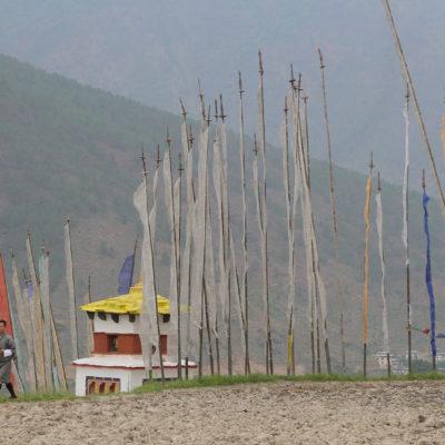 Bhutan-45