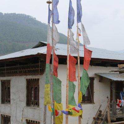 Bhutan-50
