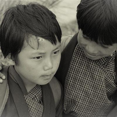 Bhutan-61
