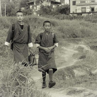 Bhutan-73