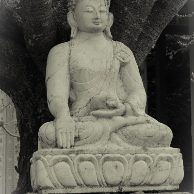 Bhutan-80