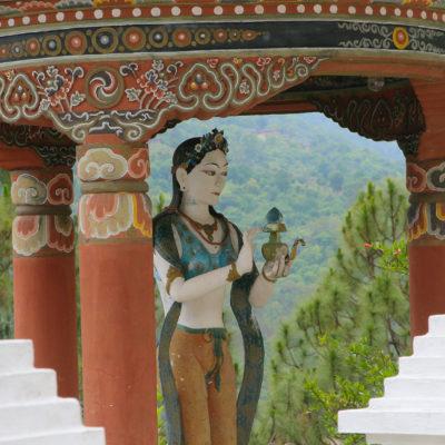 Bhutan-86