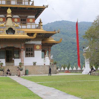 Bhutan-87