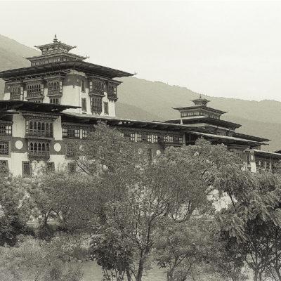 Bhutan-93