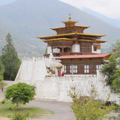 Bhutan-94