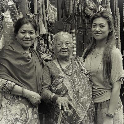 Nepal-07